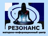 Психология в Ростове логотип